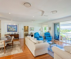 A PLACE TO COME HOME – TRANQUIL AND PRIVATE