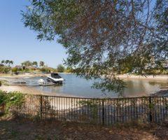 Prime Sorrento/ Bundall waterfront real estate