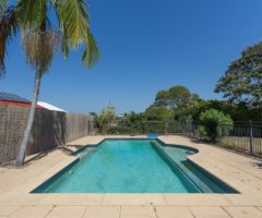 Prime Sorrento/ Bundall waterfront real estate